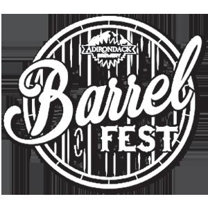 Lake George Festival of Barrels