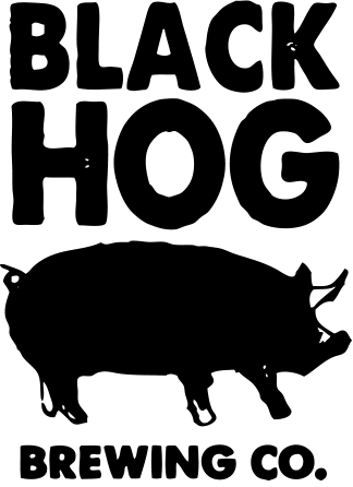 Black Hog Brewing
