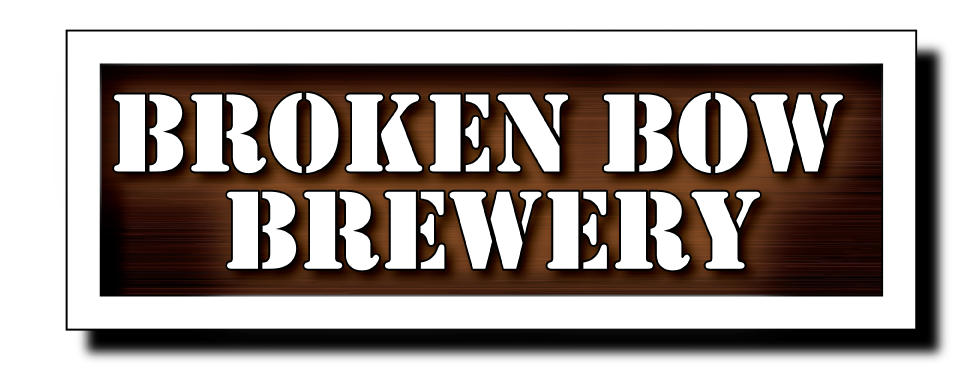 Broken Bow Brewery