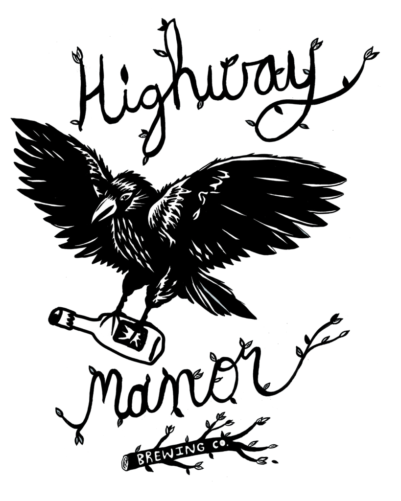 Highway Manor Brewery
