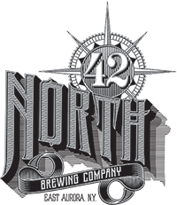 42 North Brewing Co.