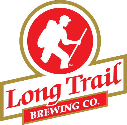 Long Trail/Otter Creek
